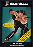 Krav Maga Line of Fire Fitness DVD