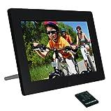 Telefunken DPF 10934 Cadre photo numérique 10.1 ' USB