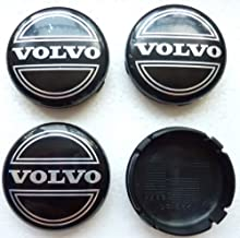 Best volvo stock wheels Reviews
