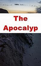 The Apocalypse of Knowledge