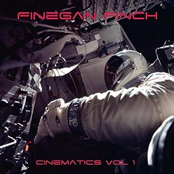 Cinematics, Vol. 1