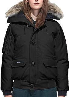 canada goose exclusive down jacket