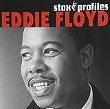 Songtexte von Eddie Floyd - Stax Profiles Eddie Floyd
