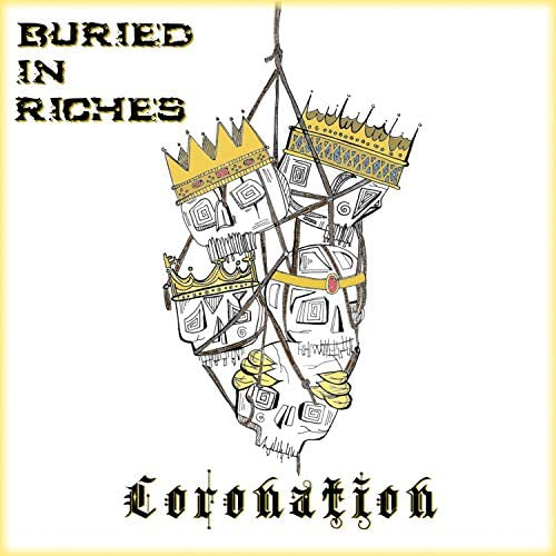 Buried in Riches