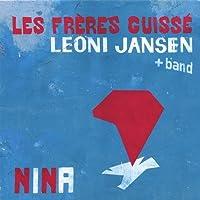 Nina by Jansen (2013-05-03)