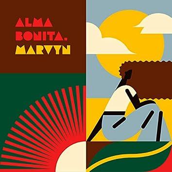 Alma Bonita