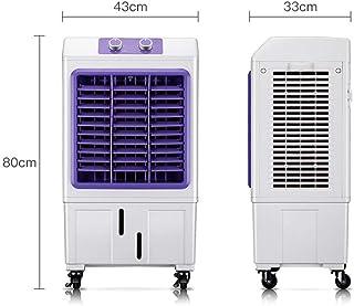 JOAIA Aplicación de múltiples escenarios Ventilador Aire acondicionado Hogar doméstico Maquinari