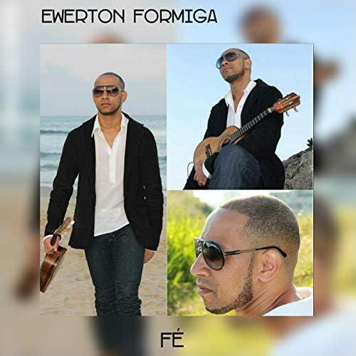 Ewerton Formiga