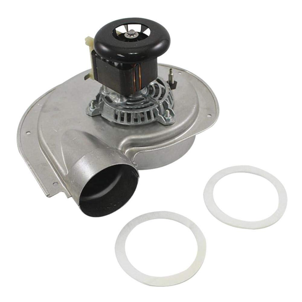 1013833 ICP Furnace Draft Inducer Max 47% OFF Venter Product OE Motor Exhaust Vent