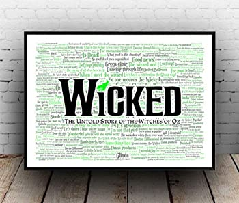 wicked jester quotes