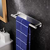 Zoom IMG-2 yigii porta asciugamani bagno set