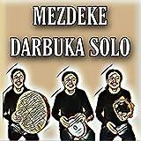 Mezdeke Darbuka Solo