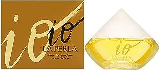 Io La Perla by La Perla for Women. 1.7 Oz Eau De Perfume Spray