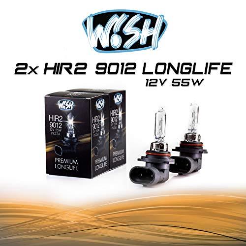 Wish® Wish