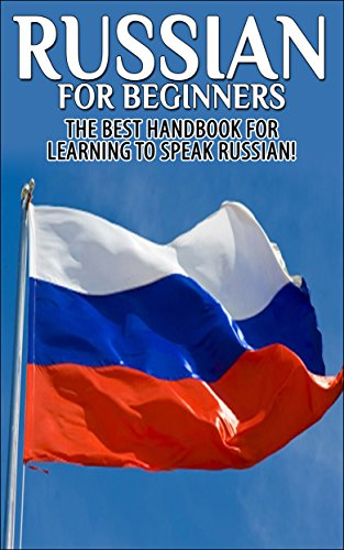 learn to speak russian for free