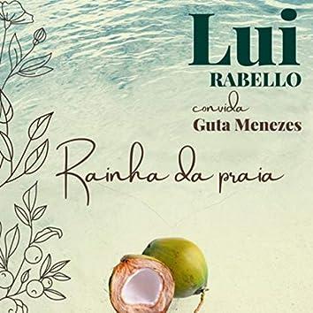 Rainha da Praia (feat. Guta Menezes)