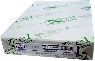 printable carbonless paper