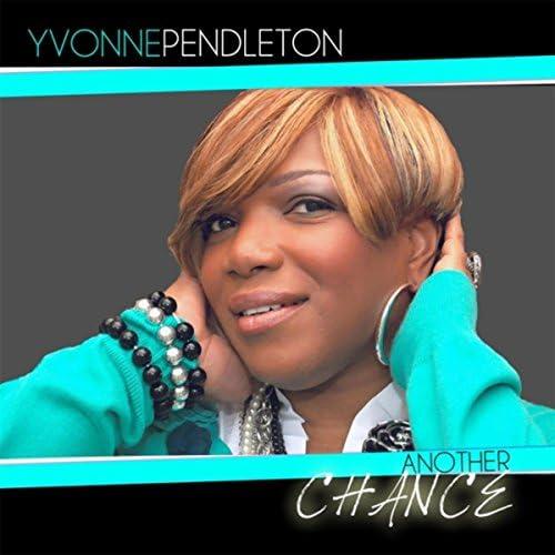 Yvonne Pendleton
