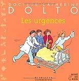Dr Dolto, numéro 47