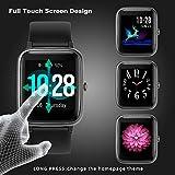 Zoom IMG-1 smartwatch yonmig orologio sportivo fitness
