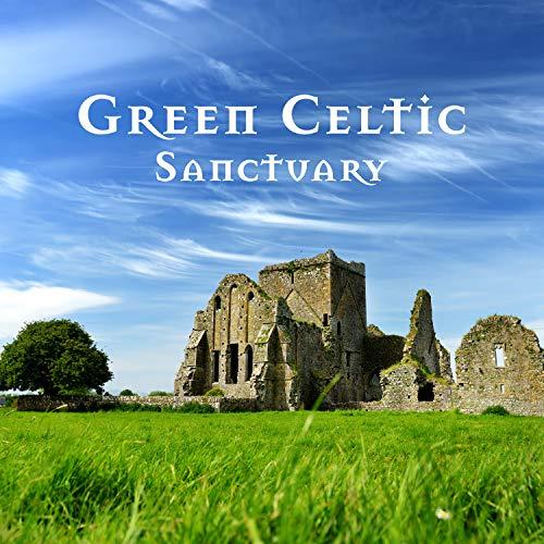 Green Celtic Sanctuary