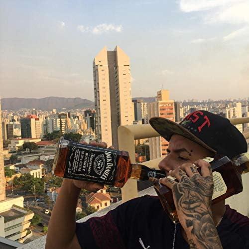 DJ Menor da B