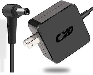 CYD 33W 19V 1.75A【急速ACアダプター】 PC-パソコン-アダプタ-充電器 対応 ASUS Eee Box AD883J20 AD883220, Fujitsu Siemens,Toshiba,Medion,HP,ASUS G1...