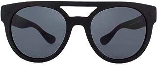 Óculos Havaianas Buzios Preto Fosco