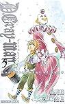D. Gray-Man - Reverse, tome 3 par Hoshino