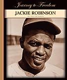 Jackie Robinson (Journey to Freedom) (English Edition)
