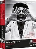 Glauber Rocha Collection Vol.1 (Box 4 Dvd)