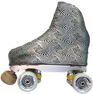 Amazon.es: fundas para patines