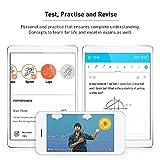 "BYJU'S Class 8 CBSE Preparation - 7"" Tablet (Tablet)"