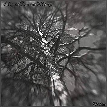 Roten (feat. Tommy Klemp)
