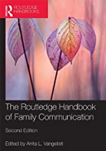 Best the routledge handbook of family communication Reviews