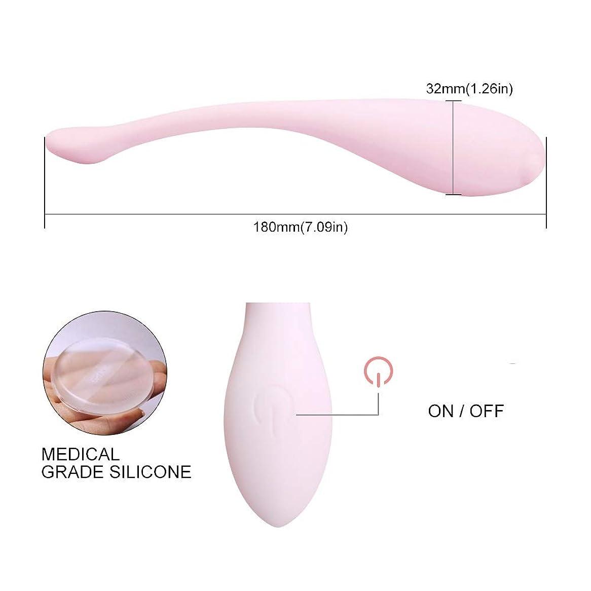 四面体こねる体細胞WJPCR 電動マッサージャーマッサージスティック、8種類の振動強度、首、肩、背中、腰、お尻、足の筋肉の痛みを軽減