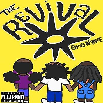 The R.E.V.I.V.A.L.
