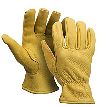 Best deerskin gloves Reviews