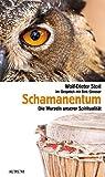 Schamanentum: DieWurzelnunsererSpiritualität