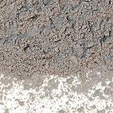 Arcilla negra - 250gr - 250gr