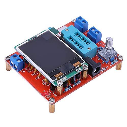 Tiamu Multi-Functional ESR Meter