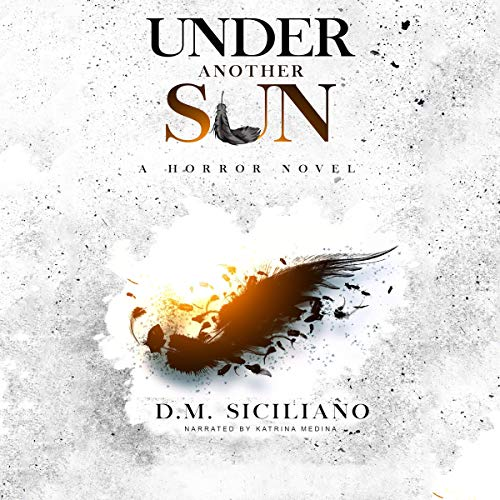 Under Another Sun cover art