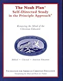 The Noah Plan Self Directed Study in the Principle Approach