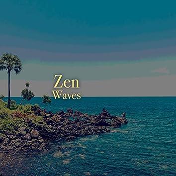 # Zen Waves
