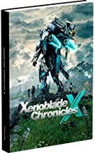 Best prima guide xenoblade chronicles x Reviews