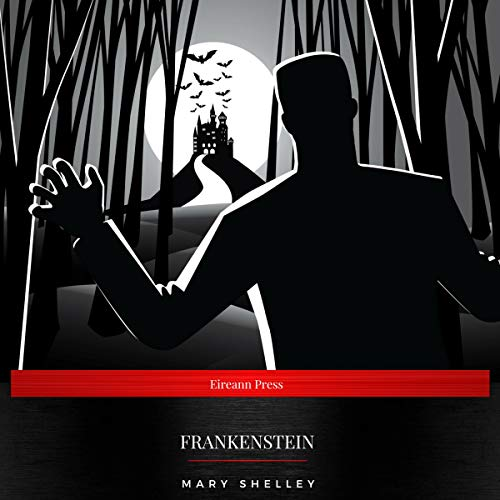 Frankenstein                   By:                                                                                                                                 Mary Shelley                               Narrated by:                                                                                                                                 Josh Smith                      Length: 7 hrs and 17 mins     Not rated yet     Overall 0.0