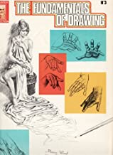 The Fundamentals of Drawing (The Leonardo Collection)