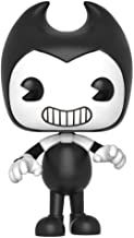 POP! Games: Bendy Vinyl Figure- Bendy and The Ink Machine Standard