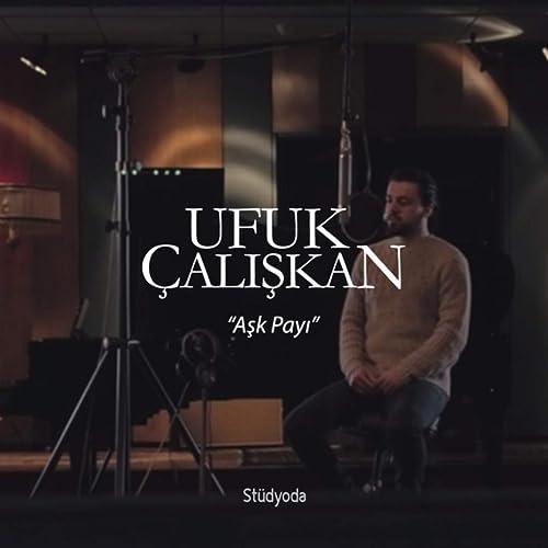 Ask Payi Studyoda By Ufuk Caliskan On Amazon Music Amazon Com