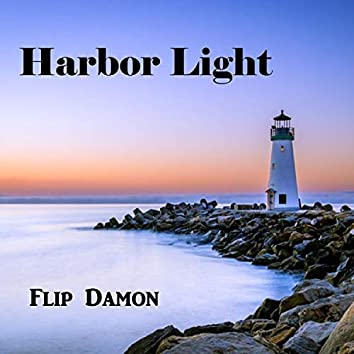 Harbor Light